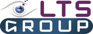 LTS-GROUP